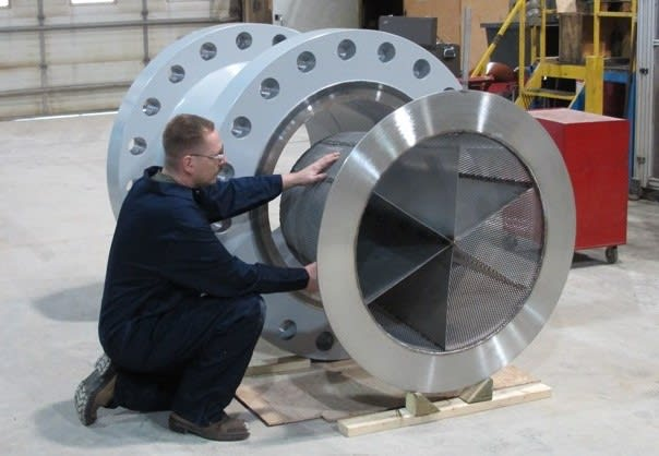 Energy Solutions for All Applications, Steelcraft Inc., Steel engineering and Fabrication Supplier in Ontario, Canada